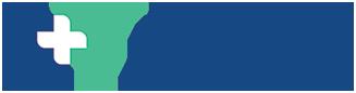 Medici_Logo.png