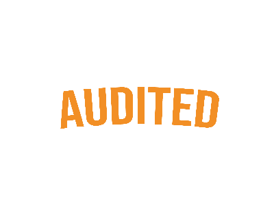 SOC 2 Type II Compliance Logo_white